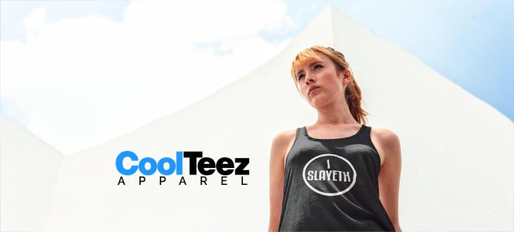 slay quotes urban streetwear