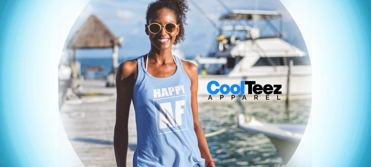 cool tee shirts